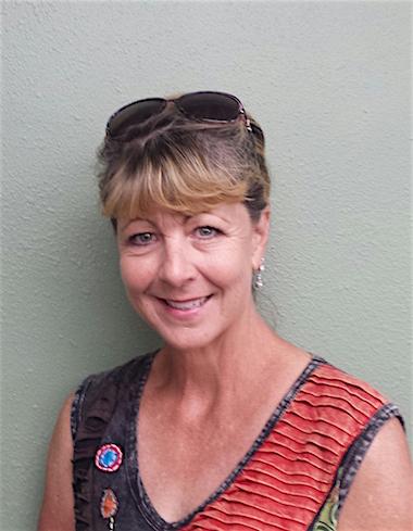 Brenda Furnace