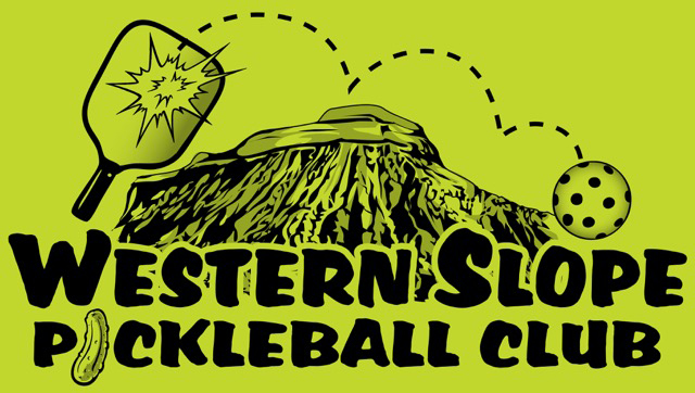 Western Slope Pickleball Club