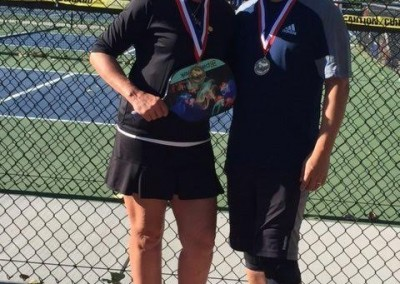 Colo. Springs Tournament