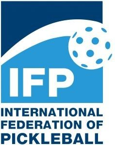 pickleball western colorado IFP