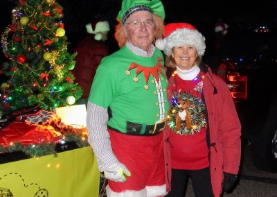 Fruita Parade of Lights6